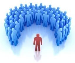 Comment augmenter son trafic et obtenir des visiteurs qualifiés : une alternative au guest blogging - LIFE STYLERS | Blog | Scoop.it