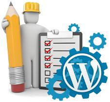 30 cosas que puedes hacer después de instalar WordPress | Tercer grado primaria | Scoop.it
