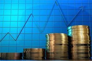 Casino veut créer un pôle e-commerce mondial et l'introduire à Wall Street   Marketing et multicanal   Scoop.it