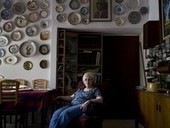 Social media help track property lost in Holocaust | Humanity | Scoop.it