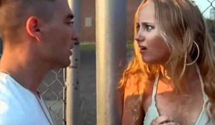 Misbruik jongeren moeilijk aan te pakken | Harderwiek het nieuws ... | De Gelderlander voor Jongeren! | Scoop.it