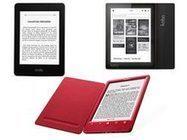 Tablettes et liseuses : bilan de 2013, ce qu'on peut attendre pour 2014 - CNET France | Liseuse, ebook et cdi | Scoop.it