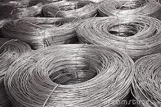 Global and China Aluminum Wire Industry 2014 Market Research Report - QY Research | HuidianResearch | Scoop.it