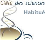 Maladies auto-immunes : des nanoparticules stoppent leur évolution ... | Les promesses des nanotechnologies | Scoop.it