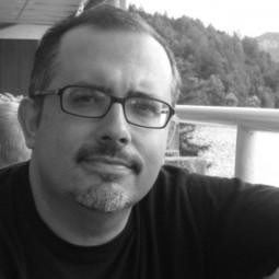 Los mejores libros de literatura fantástica de 2012 según los profesionales | RBA Literatura fantástica | GeeKeando | Scoop.it