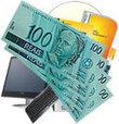 Software de prateleira será a próxima compra conjunta do governo | Geotecnologias & Governo Federal | Scoop.it