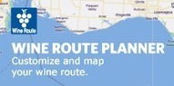 Lake Erie North Shore & Pelee Island | Wine Country Ontario | SouthNiagaraTourism | Scoop.it