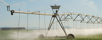 Irrigation: The Next Precision Ag Frontier - Farm Futures | Momenta: Cultivating a Connected Future | Scoop.it