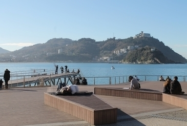 Top 10 things to see and do in San Sebastián | AboutBC - Cultura y Ciencia | Scoop.it