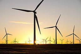 15 signaux prouvant que la transition énergétique est en marche - WWF