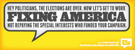 How to lose a congressional bid, On The Cheap | How to lose a (cheap) campaign | Scoop.it