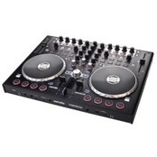 Reloop Terminal Mix 2 DJ Controller | Being a disc jockey and musician In Seattle | Scoop.it