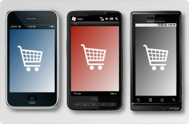 What role does mobile play in omnichannel retailing? | Digital for retail | Scoop.it