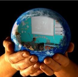 Musings on Assessing GlobalCollaboration | iEARN in Action | Scoop.it