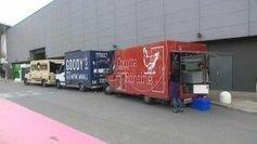 Premier festival de Food Trucks à Velizy | Paris | Scoop.it