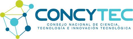Investigadores recibirán incentivo económico por publicación efectiva de artículos científicos en revistas indizadas | RedDOLAC | Scoop.it