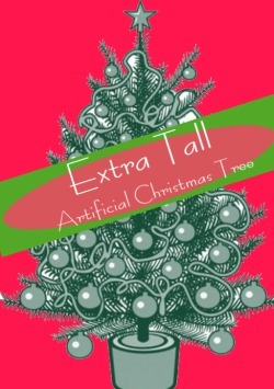 Tips for Buying an Extra Tall Artificial Christmas Tree   Extra Tall Artificial Christmas Tree   Scoop.it
