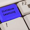 Ensino a Distância e eLearning