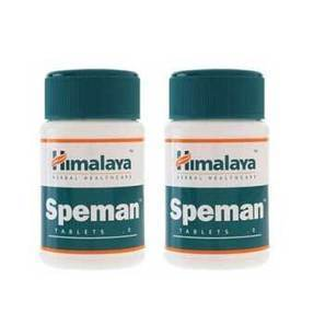 Himalaya Speman improves the Sperm Count and the Quality of Sperm | Best Yoga Tips | Scoop.it