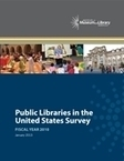 Public Libraries in the US: FY 2010 Report | The Ischool library learningland | Scoop.it