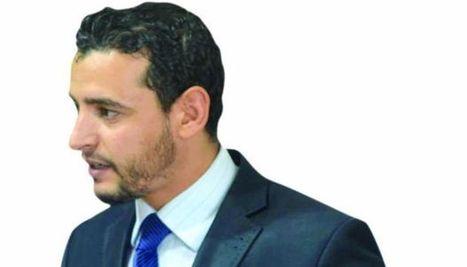 Humeidan: A new revolution would plunge Libya into chaos - Isn't Libya in chaos of mass atrocities now? | Saif al Islam | Scoop.it