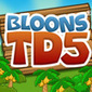Bloons Tower Defense 5 - Play Addicting Games, Primary, Miniclip, Y8 & GamesGames | Addicting Games - Play Primary,Miniclip,Y8 Games & GamesGames | Scoop.it