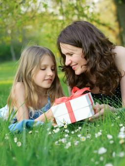 El Día de la Madre en el mundo   Infoenvía: Envíos de mercancía y ahorro   Scoop.it