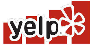 Yelp Dataset Challenge | Yelp | Bits 'n Pieces on Big Data | Scoop.it