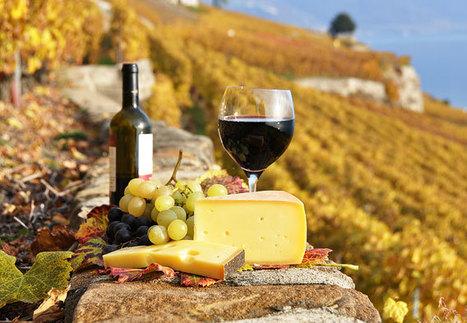 Pleasanton Winery Tour, Pleasanton Wine Tour Limos | Bay Area Limo Wine Tour Service | Scoop.it