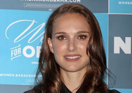 Miss Dior : nouvelle campagne publicitaire avec Natalie Portman - Closer | Advertising Maniacs | Scoop.it