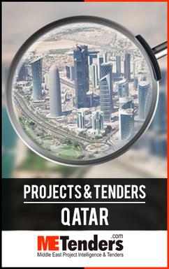 Projects & Tenders in Qutar, Doha – METenders | FJRM Business Solutions | Scoop.it