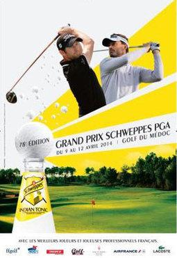 L'élite du golf français bientôt à Bordeaux - Le Point | actualité golf - golf des vigiers | Scoop.it
