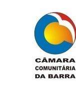Câmara Comunitária da Barra da Tijuca | Biologia - Escola da Vila | Scoop.it
