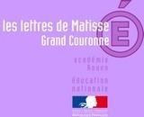 Les lettres de Matisse - Projet Twittclasse « Savez-vous que » ( 4èmeC - ATP ) | Usages TICE | Scoop.it