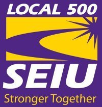 Adjunct professors move towards unionization with SEIU | A is for Adjunct | Scoop.it