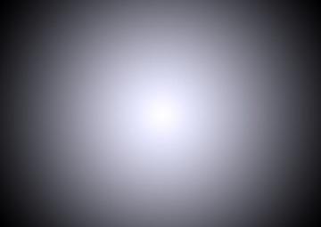 Iperspazio, cosa si vedrebbe dal Millenium Falcon? | Fisica - Physics | Scoop.it