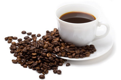 Greek coffee may hold the key to a longer life: Study - NutraIngredients.com | Current Events in Greece | Scoop.it