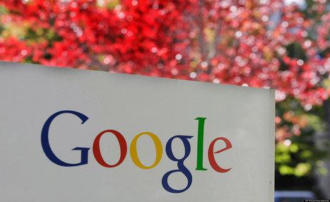 Google travaille sur des batteries longue durée | Hightech, domotique, robotique et objets connectés sur le Net | Scoop.it