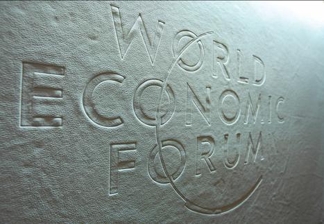 Indonesia to Host World Economic Forum on East Asia in Jakarta Next Year - Jakarta Globe | Indonesia Financial | Scoop.it