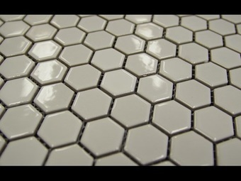 What Adds to the Growing Popularity of Mosaic Tiles in Melbourne? | MetricTile Melbourne | Scoop.it