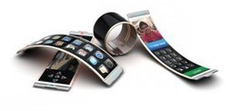 What will next-generation smartphones look like?   Digital Trends   leapmind   Scoop.it
