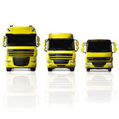 Introduction - Continuous improvement within an organisation - Leyland Trucks | Production Allégée (Lean management) | Scoop.it