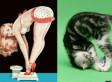Des chats ou des pin-up? | Histoire de chats | Scoop.it