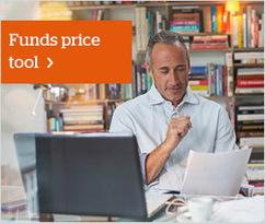 Prudential - Retirement News | Consumer Intelligence | Scoop.it