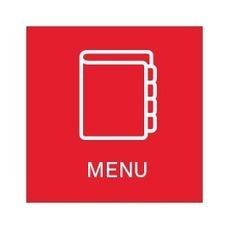 Restaurant Lier   Brasserie Gero   Lobo Austin   Scoop.it