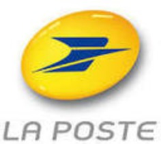 La Poste accélère sa transformation digitale en rachetant ProbaYes | Societe.com | ECM - Press review (16 - 23 mai) | Scoop.it