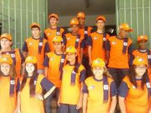 CONSTRUINDO COMUNIDADES RESILIENTES: Como o Projeto Agente Comunitário Escolar Poderá Prevenir Desastres | Construindo Comunidades Resilientes | Scoop.it