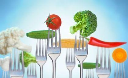 Ces aliments qui nous protègent - Figaro Santé | Agro-News | Scoop.it
