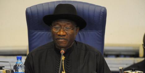 Nigeria's Anti-LGBTQ Law - Huffington Post | Caroline Watkinson Historian | Scoop.it