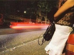 "L'appello di una madre: ""Cerco prostitute per mio figlio disabile"" - Articolotre 